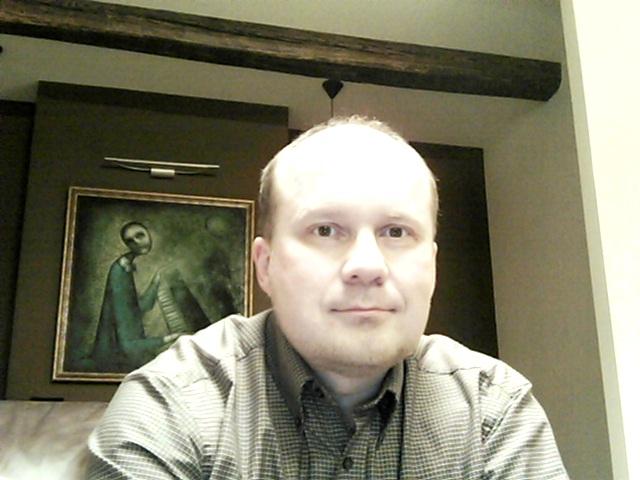 Psichiatras Vilniuje psichiatro konsultacija
