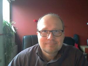 psichologas, psichiatras, psichoterapeutas Vilniuje ir internetu